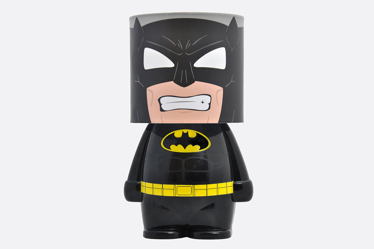 Look-A-Lite-Batman